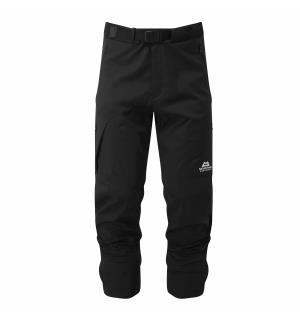 Epic Pant Black Reg 38