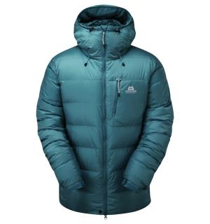 K7 Jacket Legion Blue  L