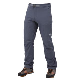 Ibex Mountain Pant Ombre Blue Reg 34