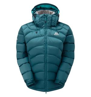 Lightline W Jacket Legion Blue  10
