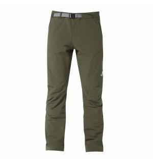 Ibex Mountain Pant Broadleaf 36