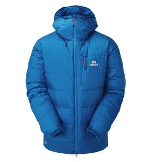 K7 Jacket Azure XL