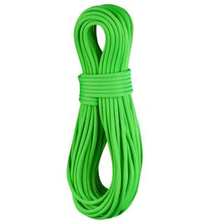 Canary Pro Dry 8,6mm 80m Neon green