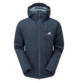 Altai Jacket Blue Nights  S