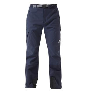 Epic Pant Cosmos Long 30