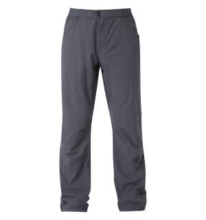 Inception Pant Blue Nights Reg 32