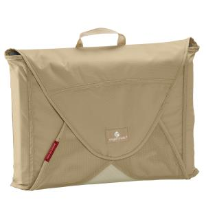 Pack-It Original™ Garment Folder Tan M