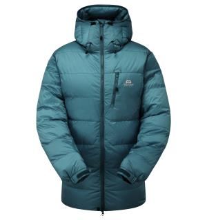 K7 W Jacket Legion Blue  10