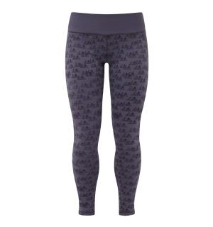 Cala W Legging Welsh Slate 10