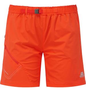 Comici Trail W Short Kumquat 10