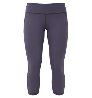 Cala Cropped W Legging Welsh Slate 10