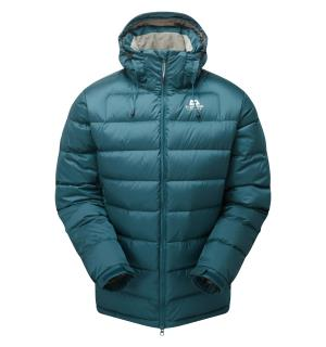 Lightline Jacket Legion Blue L