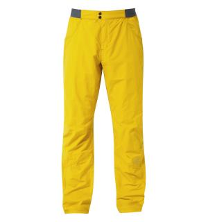 Inception Pant Acid Reg 34