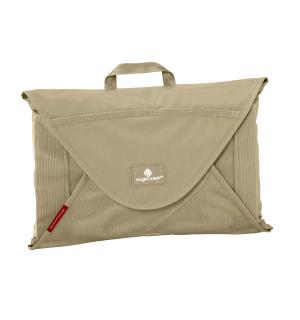 Pack-It Original™ Garment Folder Tan S
