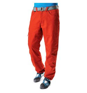 Beta Pant Bracken Reg 36