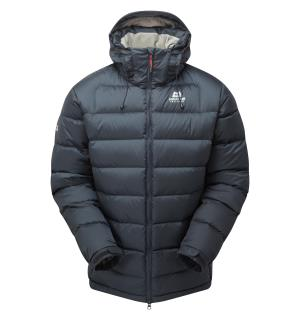 Lightline Jacket Blue Nights S
