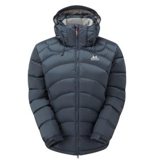 Lightline W Jacket Blue Nights  12
