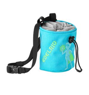 Chalk Bag Muffin Icemint