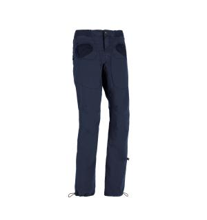Rondo Slim-S20 Blue-Navy XL