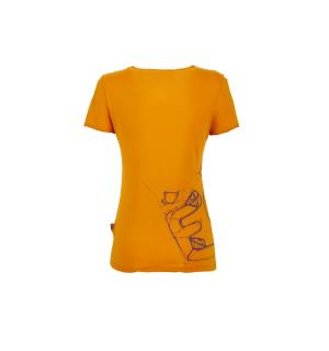 Reve Sunflower M