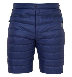 Frostline Short Medieval Blue XL