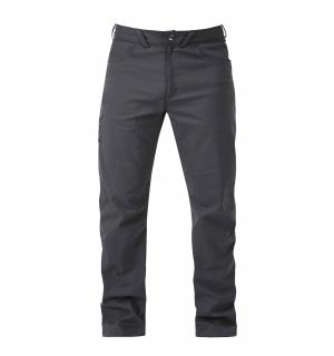 Beta Pant Anvil Grey 34 Long