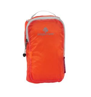 Pack-It Specter Cube XS Flame Orange