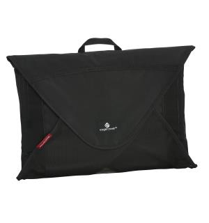 Pack-It Original™ Garment Folder Black M
