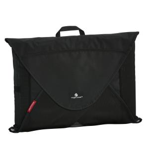 Pack-It Original™ Garment Folder Black L