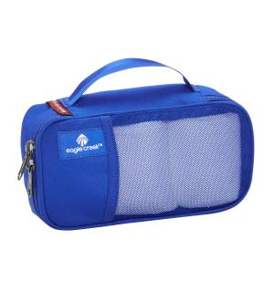 Pack-It Original™ Cube Blue sea XS