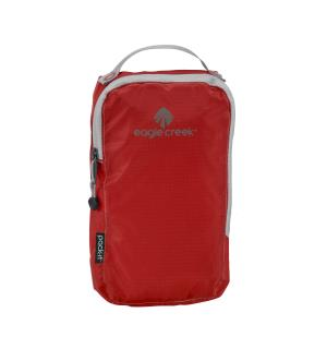 Pack-It Specter Cube XS Volacano Red