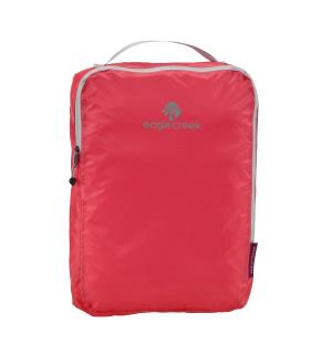 Pack-It Specter Cube S Volacano Red