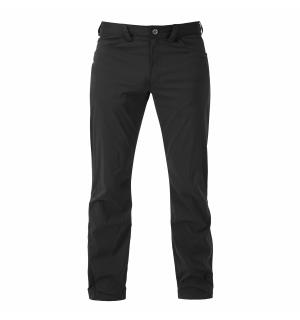 Dihedral Pant Black 36 Long