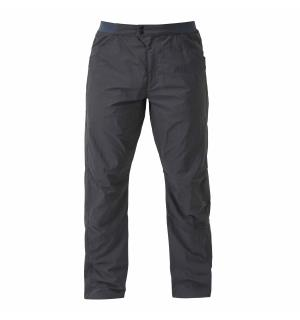 Inception Pant Anvil Grey 34 Reg