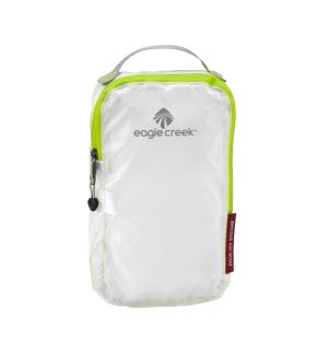 Pack-It Specter Cube XS White/Strobe
