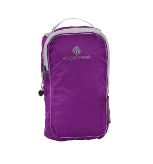 Pack-It Specter Cube XS Grape