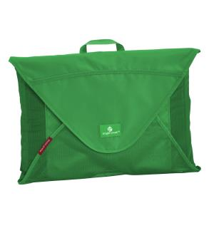 Pack-It Original™ Garment Folder Earth Green M