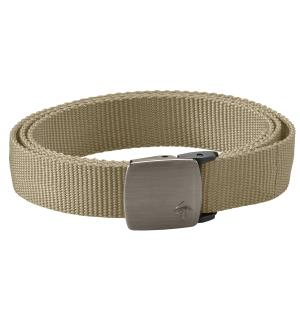 All Terrain Money Belt Tan