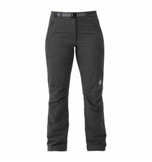 Chamois Wmns Pant Anvil Grey 10 Reg