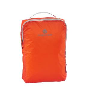 Pack-It Specter™ Cube M, flame orange