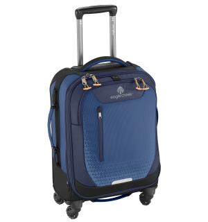 Expanse™ AWD International Carry-On, twi