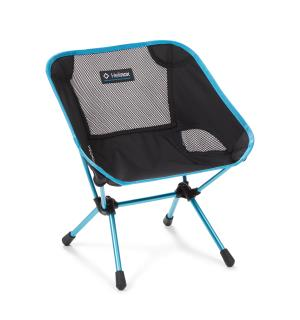 Helinox Chair One Mini Black/O.Blue