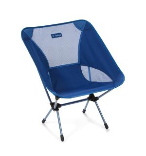 Helinox Chair One Blue Block/Navy  O/S