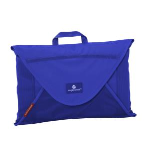 Pack-It Original™ Garment Folder Blue S