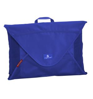 Pack-It Original™ Garment Folder Blue M