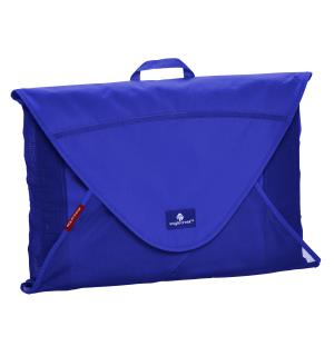 Pack-It Original™ Garment Folder Blue L