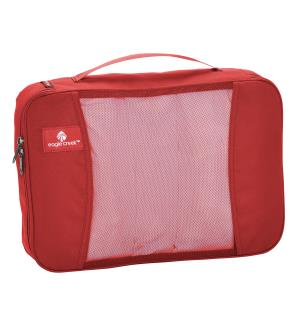 Pack-It Original™ Cube Red Fire M