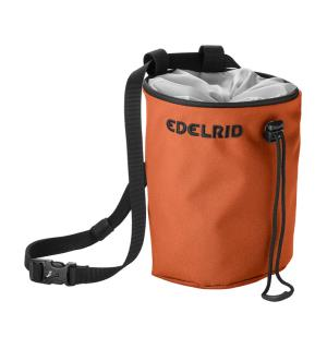 Chalk Bag Rodeo Large Safran