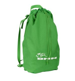 Pitcher Rope Bag Green