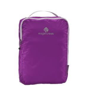 Pack-It Specter Cube M Grape